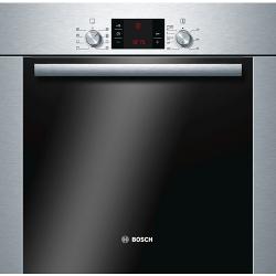Forno da incasso Bosch - HBA63B258F