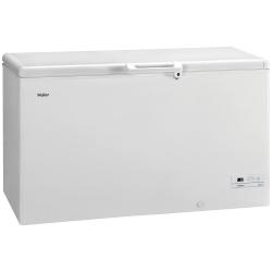 Congelatore Haier - Hce429r 6930265371789 HCE429R TP2_HCE429R