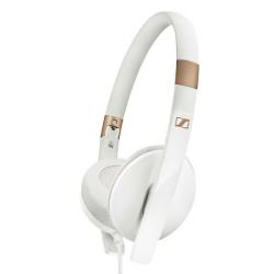 Cuffie con microfono Sennheiser - HD 2.30i White