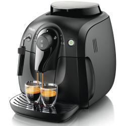 Macchina da caffè Philips - HD8651/01