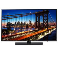 """Hotel TV Samsung - HG32EF690DB 32 """" Full HD Smart"""