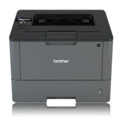Stampante laser Brother - Hl-l5200dw - stampante - b/n - laser hll5200dwc1