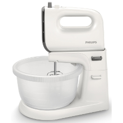 Sbattitore Philips - HR3745 450 W