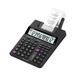 Calcolatrice Casio - Hr-150rce-wa