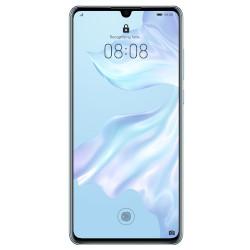 Smartphone_P30_Breathing_Crystal_128_GB_huawei