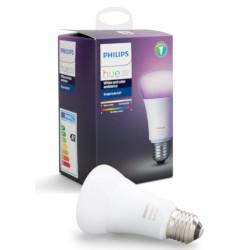 Lampadina LED Philips - Hue White&Color E27