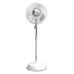 Ventilatore Lewe - HYDRO45S