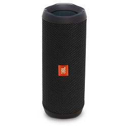 Speaker Wireless Bluetooth JBL - JBL Flip 4 Nero