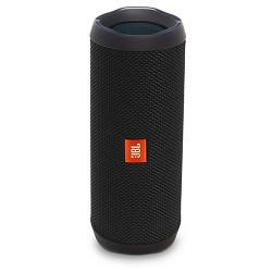 Speaker Wireless Bluetooth JBL - Flip 4 Nero