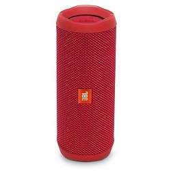 Speaker Wireless Bluetooth JBL - Flip 4 Rosso