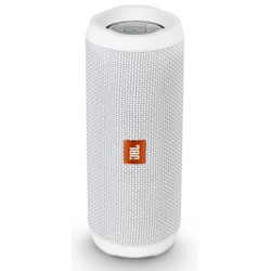 Speaker Wireless Bluetooth JBL - Flip 4 Bianco