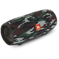 Speaker Wireless Bluetooth JBL - Xtreme Squad