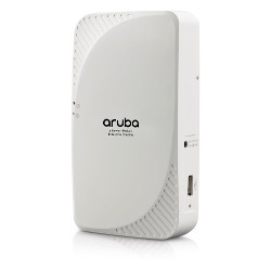 Access point Hewlett Packard Enterprise - ARUBA IAP-205