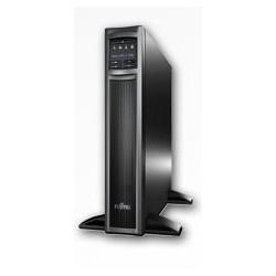 Gruppo di continuità Fujitsu - Ups - 1.2 kw - 1500 va s26361-k1426-v150