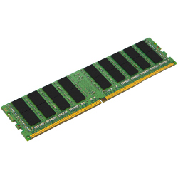 Memoria RAM Kingston - Kcs-uc424lq/64g