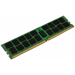 Memoria RAM Kingston - Kcs-uc424s/16g