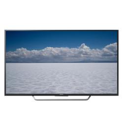 """TV LED Sony KD-55XD7005 - Classe 55"""" - BRAVIA XD7005 Series TV LED - Smart TV - 4K UHD (2160p) - LED à éclairage direct"""