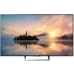 TV LED Sony - Smart KD-65XE7096 Ultra HD 4K HDR