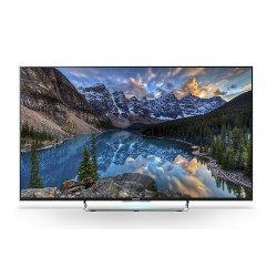 TV LED Sony - Smart KDL-43WD757 Full HD