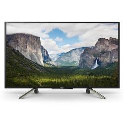 TV LED Sony - Smart KDL-50WF665 Full HD