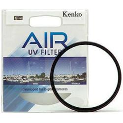KENKO - 58mm Air UV. Dimensione filtro: 5,8 cm