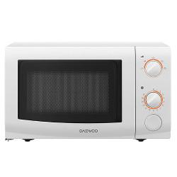 Forno a microonde Daewoo - Daewoo microonde kor6l37