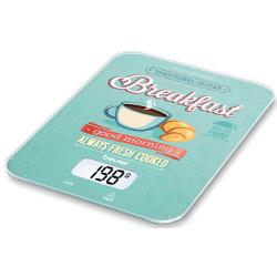 Bilancia da cucina Beurer - KS 19 Breakfast