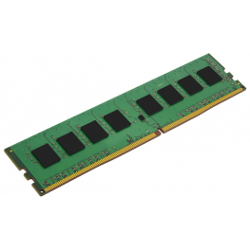 Memoria RAM Kingston - Ktd-pe421e/16g