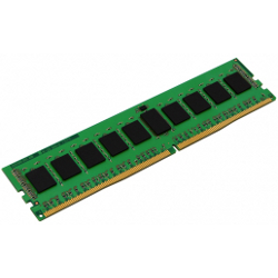Memoria RAM Kingston - Ktd-pe424s8/8g