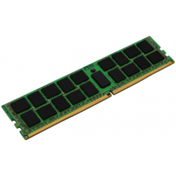 Memoria RAM Kingston - Kth-pl424s/16g