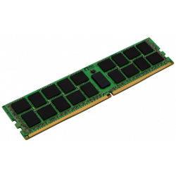 Memoria RAM Kingston - Ktl-ts424/16g