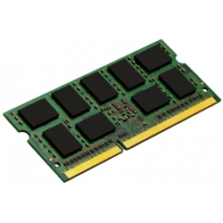 Memoria RAM Kingston - Kvr21se15d8/16