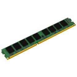 Memoria RAM Kingston - Kvr24r17s4l/8