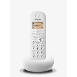 Telefono fisso Panasonic - Kx-tgb210jtw