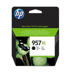 HP - 957xl