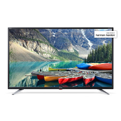 TV LED Sharp - Smart LC-32FI5542E Full HD