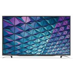 """TV LED Sharp LC-43CFG6352E - Classe 43"""" - Aquos G6350 series TV LED - Smart TV - 1080p (Full HD) - D-LED Backlight"""