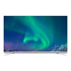TV LED Sharp - Smart LC-43XUF8772ES Ultra HD 4K