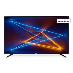 TV LED Sharp - Smart LC-49UI7252E Ultra HD 4K