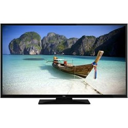 TV LED Haier - Smart LDF50V500S Full HD