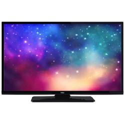 TV LED Haier - LDH32V180 HD Ready
