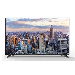 "TV LED Haier LE32B9000T - Classe 32"" TV LED - 720p - noir"