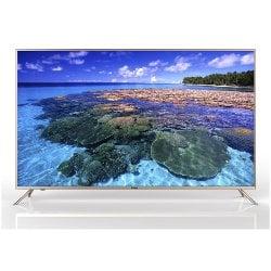 TV LED Haier - Smart LE65U6500U Ultra HD 4K