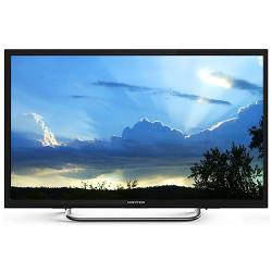 TV LED UNITED - LED20H26 HD Ready