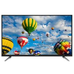 TV LED UNITED - Smart LED43HS59 Full HD