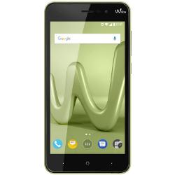 Smartphone Wiko - Lenny 4