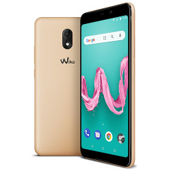 Smartphone Wiko - Lenny 5 Gold