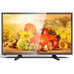 TV LED Smart Tech - LE-32Z1TS HD Ready
