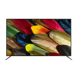 "TV LED Smart Tech - LE-6566UDSL 65 "" Ultra HD 4K Flat"