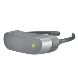 Visore 3D LG - 360 vr